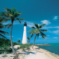 Cape Florida Lighthouse, Florida Division of Parks and Recreation
