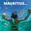 The Best Areas to Stay in Mauritius