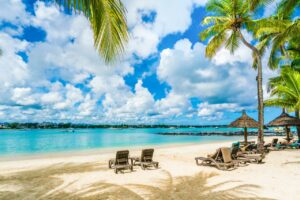 You are here: Home / Travel Destinations / Africa / Mauritius / Experience Luxury Holidays in Mauritius Experience Luxury Holidays in Mauritius