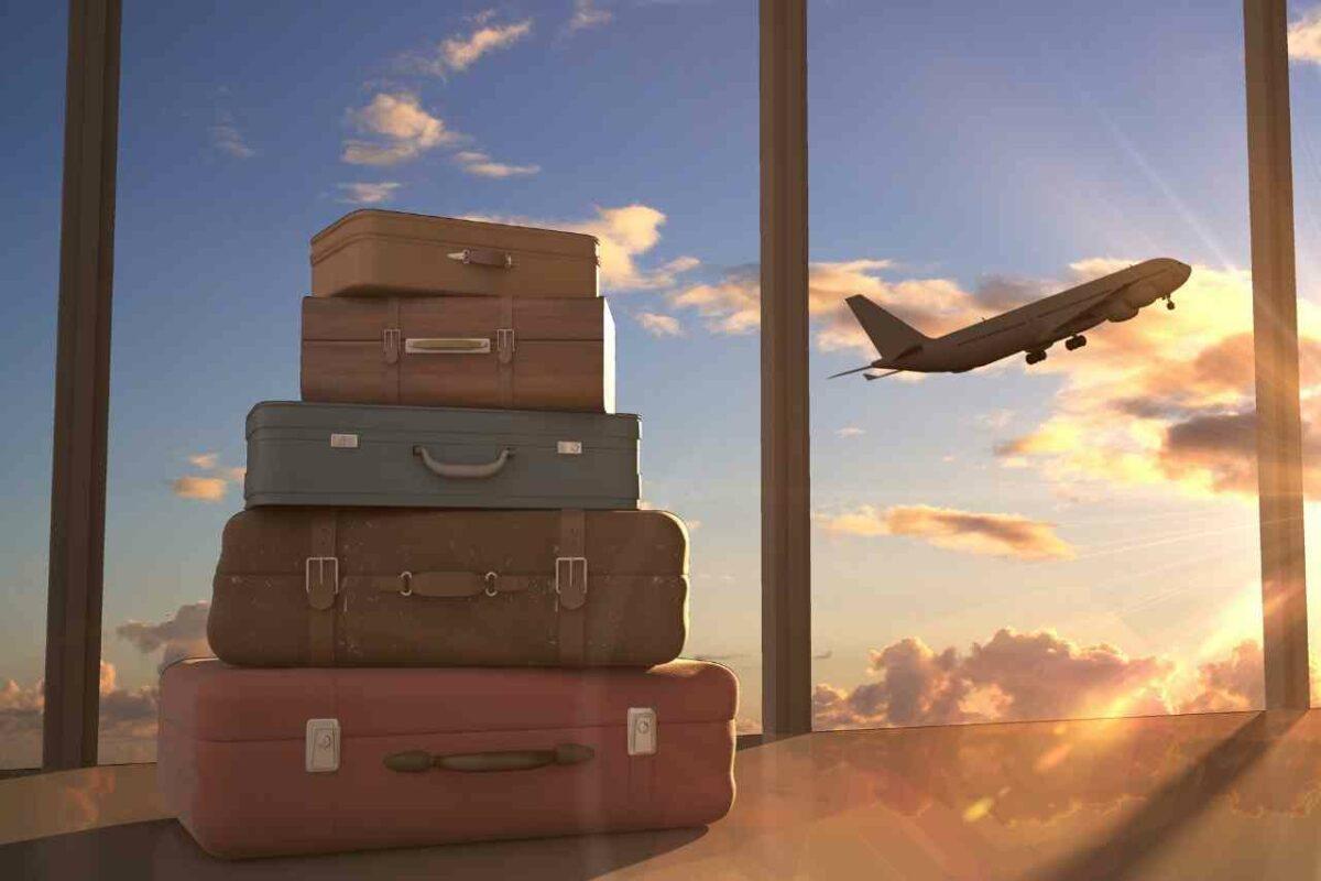 7 Money-Saving Tips for Buying Airfare