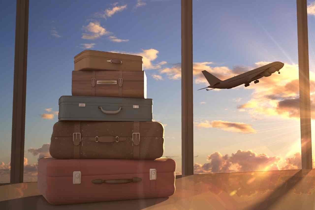 7 Money-Saving Tips for Buying Airfare