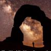 The World's Most Romantic Stargazing Spots