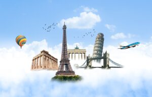 How to Prepare for a Relocation to Europe