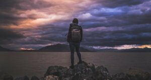 The Benefits of Backpack Traveling