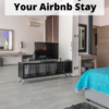 Travel Hacks: How to Save Money on Your Airbnb Stay
