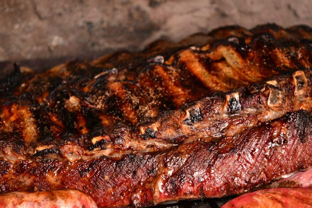 Argentinean Beef