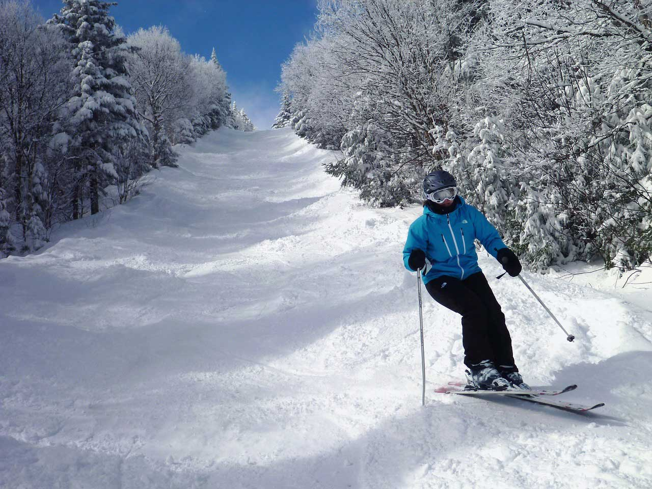 Seven Tips to Save Money on Your Skiing Holiday