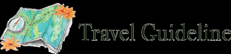 Travel Guideline