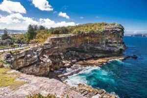 5 Sydney Attractions You Should Photograph