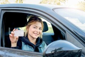 Is Your Current Driver's License Valid in Your Vacation Destination?