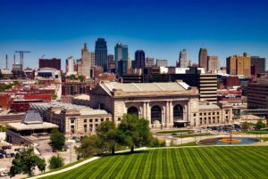 Best US Cities to Start a New Life