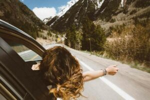 Road Trips - Everything You Need to Know
