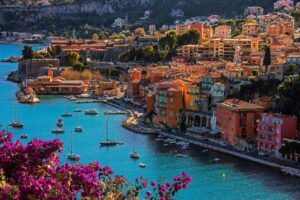 Top Attractions in the South of France