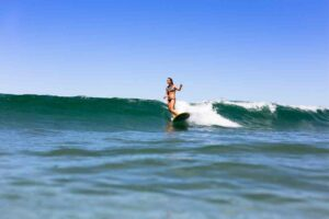 Healthy Things To Do In LA