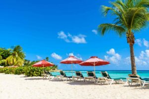 5 Places You Should Not Miss In the Caribbean