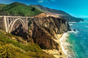 West Coast Road Trips - Favorite Stopovers!