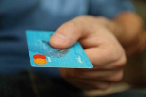 Choosing an Air Miles Credit Card that will Suit You Best