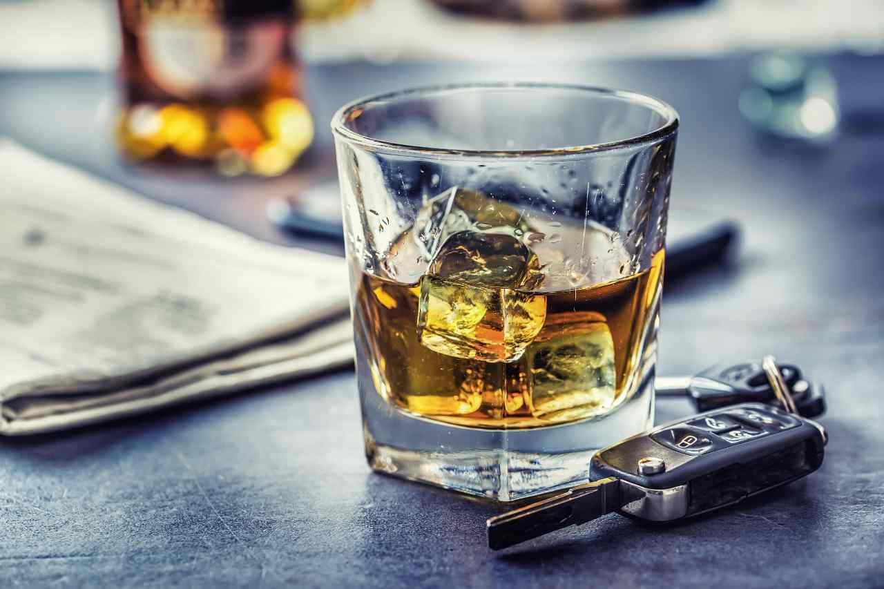 Out of State, Out of Options: DUI on Vacation