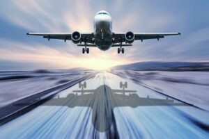Learning to Fly: Top Tips for Overcoming Flight Fear