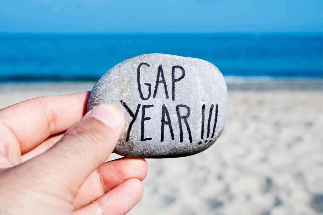 Ten Reasons Why You Should Take a Gap Year