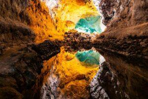 Lanzarote Travel Tips
