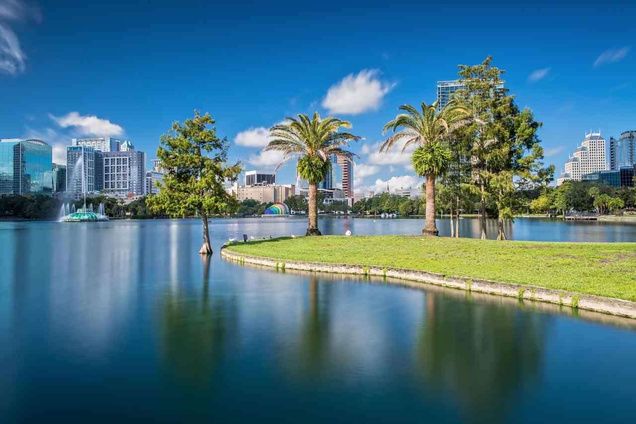 Orlando Attractions Off The Beaten Path