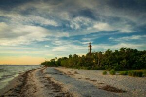 Visiting Florida Lighthouses
