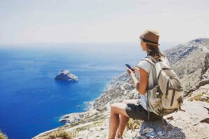 Top 5 Safe Travel Tips For Young People