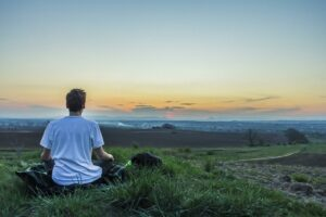 5 Travel Ideas to Promote Wellness and Balance in Life