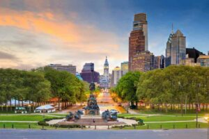 6 Ways to Spend a Long Layover Near Philadelphia Airport