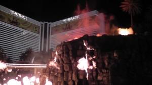 Family Activities in Las Vegas