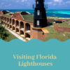 Visiting Florida Lighthouses