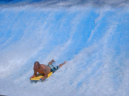 Photos of Schlitterbahn Beach Waterpark, South Padre Island